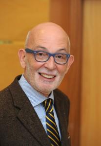 Alain Bobant