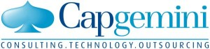 Logo-capgemini