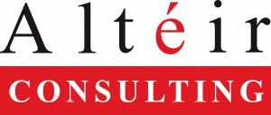 logo_alteir_consulting