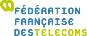 FFTelecoms