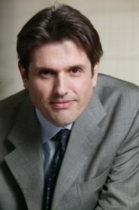 Renaud Deschamps