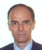 Philippe Pellé