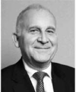 Claude Brun