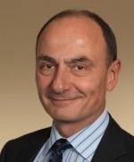 Jean Lassignardie