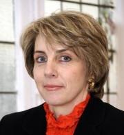 Virginie Beaumeunier