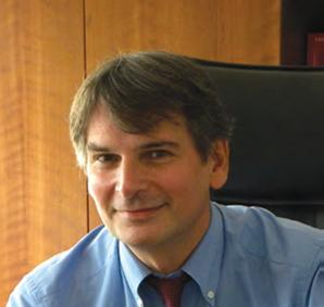 Jean-Claude Huyssen