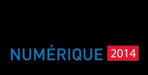 Les Rencontres de la Compétitivité Numérique 2014